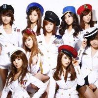 Top 10 - Girl Bands Asiáticas
