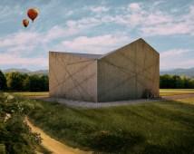https://juancarlosramos.me/2012/06/21/bunker-aditional-version/