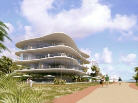 https://juancarlosramos.me/2012/06/28/residential-building-in-florida-usa/