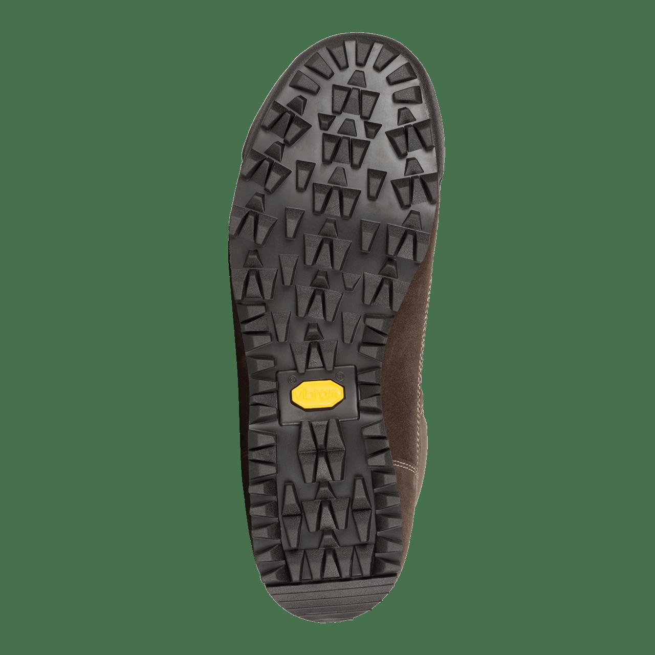 Scarpa AKU Slope gtx marrone beige