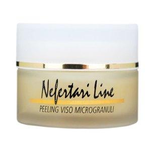 Peeling-viso-Nefertari-Line.jpg