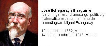 Jose_Echegaray