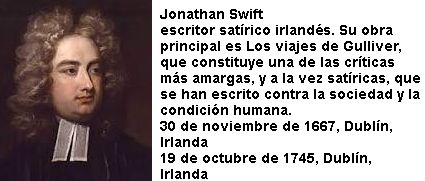 Swift,