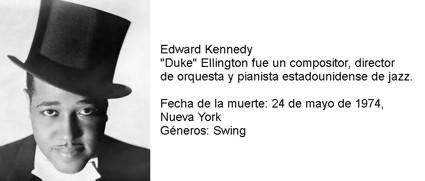 duke_ellington