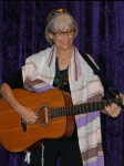 image - Rabbi Susan Schanerman