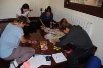 Ankara Nefes Teknikleri Eğitimi