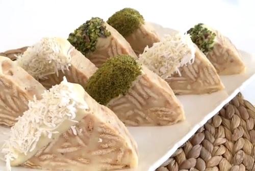 muzlu-biskuvili-10-dk-pastasi-tarifi