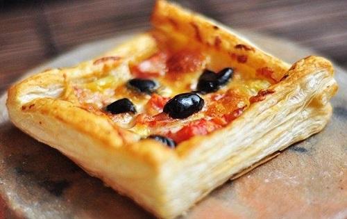 milfoy-hamurundan-pizza-tarifi