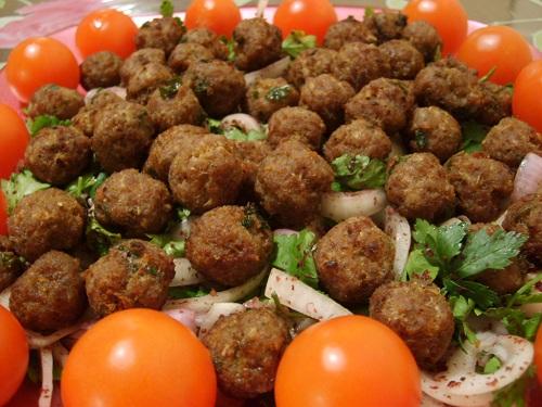 ramazan-iftar-menuleri-23-gun