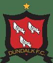 Dundalk_F.C._Crest_2020