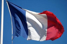 Франция не разрешит разработку сланцевого газа