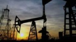 когда закончится нефть