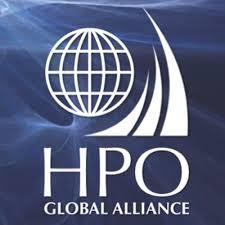 HPO Global