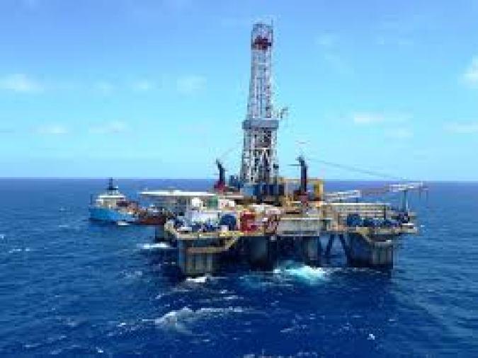 Carnarvon Petroleum Limited-1