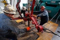 нефть, спрос на нефть, цена на нефть