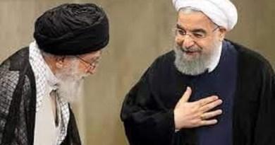 محتوای پیشنویس توافق وین؛ چه کسی دروغ میگوید، روحانی با خامنهای؟
