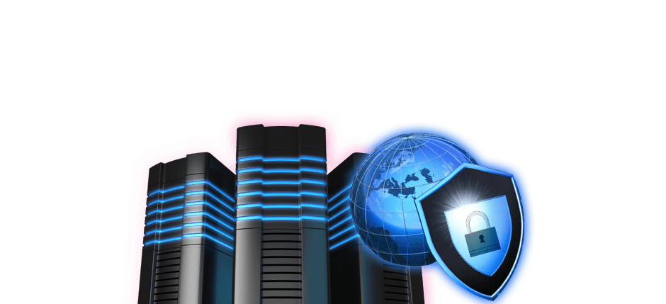 Top 10 Best Offshore Hosting Reviews