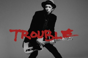keith-richards_trouble