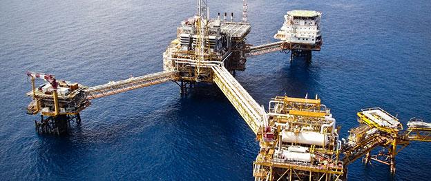 oil-&-gas-(detail)