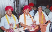 Neeraj Daiya Anuwad 02
