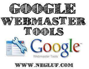 ¿Cómo agregar un blog a Webmaster Tools?