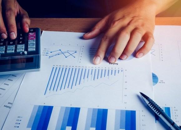 Empreendedorismo para jornalistas – Finanças e pessoal