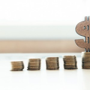 Oportunidades de financiamento para projetos de mídia independente