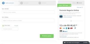 Formula Negócio Online-Curso Formula Negócio Online-Alex Vargas-Hotmart-como-comprar-agora