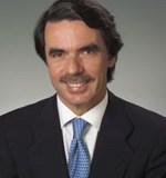 Palabra de Aznar