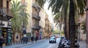 Edificios en Barcelona en venta de Second House