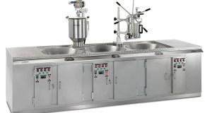Comprar máquinas de calidad para tu negocio