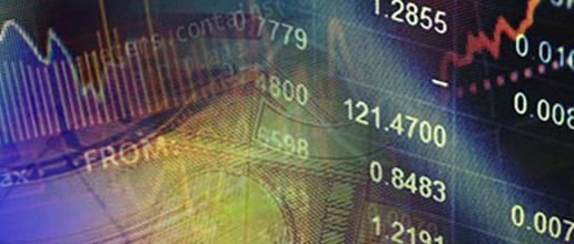 Divisas de países emergentes: La tendencia cíclica juega a su favor