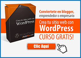 curso-de-wordpress 1