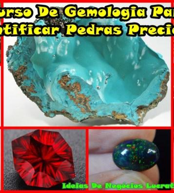 3b99e7ed2ae Cravação De Joias Com Ou Sem Pedras Preciosas