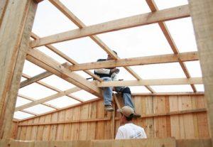 En que Invertir El Salvador construccion