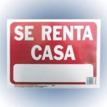 Invertir en Renta de Casas