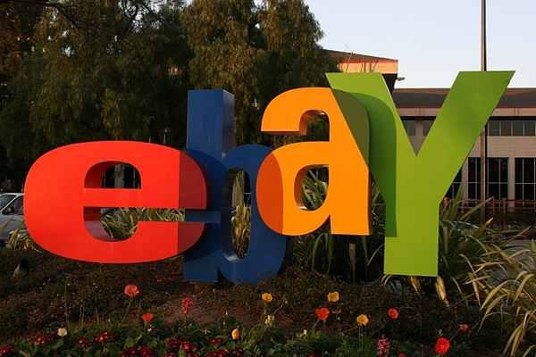 Negocios rentables en Estado Unidos ebay