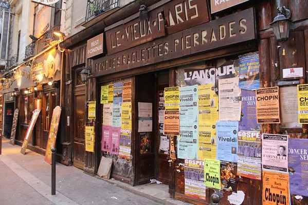 negocios rentables en espana tienda