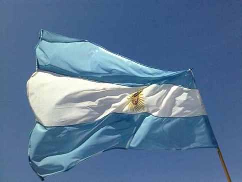 negocios_rentables_en_argentina