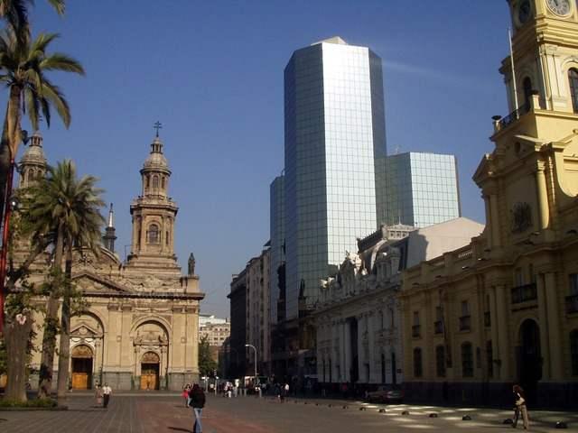 negocios_rentables_en_chile