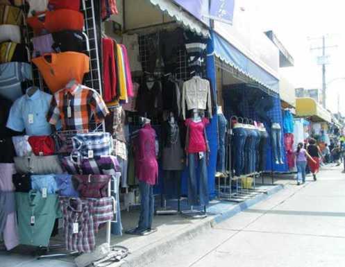 ropa_de_segunda_mano_negocios_rentables