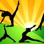 Cómo montar un Estudio de Pilates