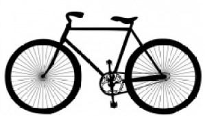Iniciar una Tienda de Bicicletas
