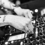Conviértete en DJ de fiestas