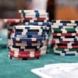 Aprende a Abrir un Casino-el negocio que siempre gana