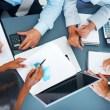 Poner una empresa de contabilidad