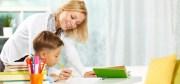 Cómo dar clases particulares en casa y ganar dinero