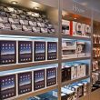 Cómo abrir una tienda de Apple, tienda especializada en Apple
