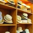 ¿Cómo abrir una tienda de sombreros?