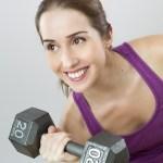 Cómo Patentar un Sistema de Fitness – Entrenamiento Físico